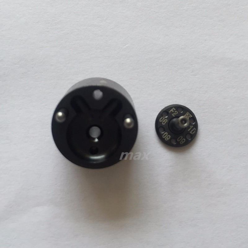 Black Best quality 9308-621c 9308z621C 28239294 28440421 diesel fuel - Auto Replacement Parts - Photo 4