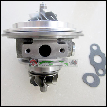 Turbo Cartridge CHRA K03 53039700104 53039880104 53039700121 For Peugeot 207 308 3008 5008 RCZ For Citroen DS C4 EP6CDT 1.6L THP
