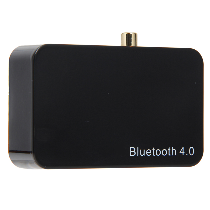 New Bluetooth 4.0 Music Receiver Wireless audios