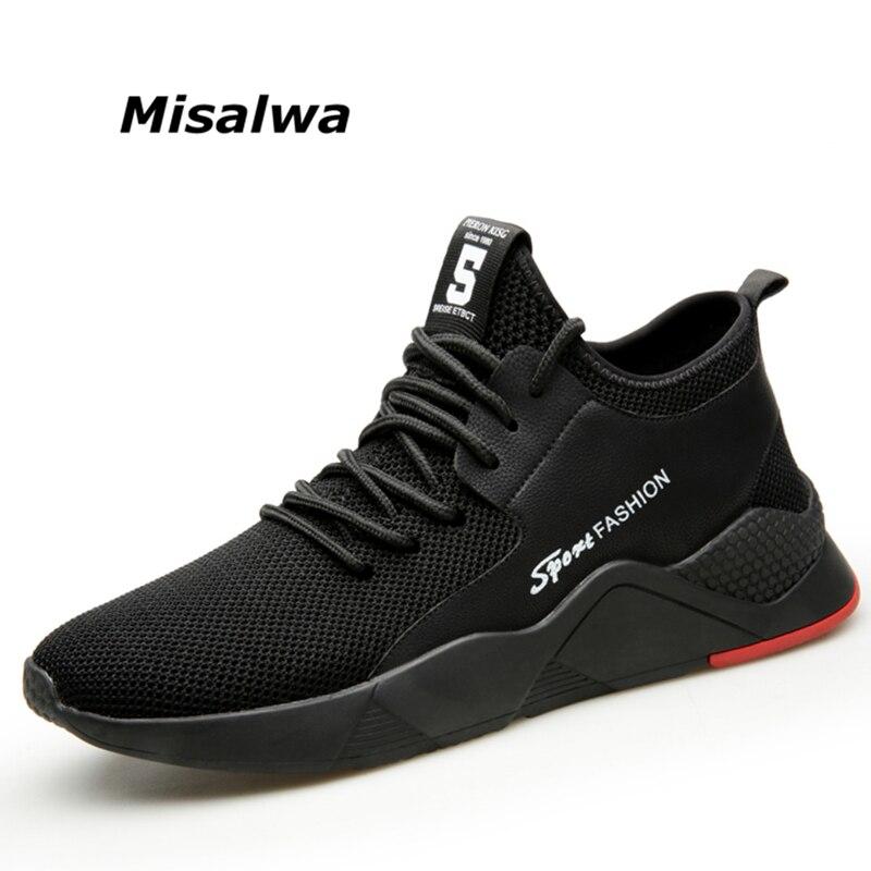 best top relaxo footwear list and get
