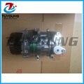 6G9119D629DB 6G9119D629DD ac компрессор для ford Galaxy mdS-Max 7V16/VS16