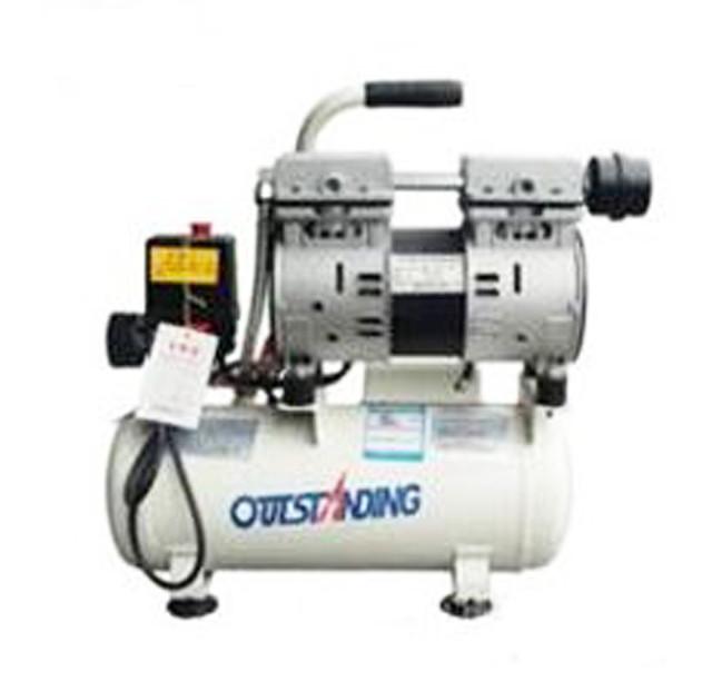 vacuum laminating machine (4)