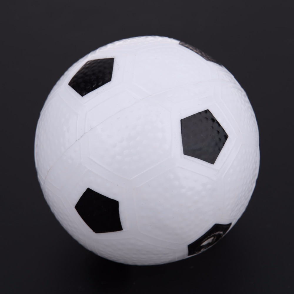 Portable-Folding-Children-Football-Goal-Door-Set-Football-Gate-Outdoor-Sports-Toys-Kids-Soccer-Door-Set-Cool-Gifts-High-Quality-5