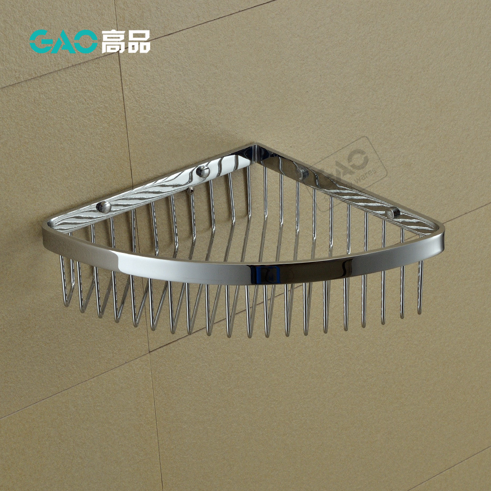 Free Shipping Bathroom Accessories Brass Products,Bathroom Shower ...