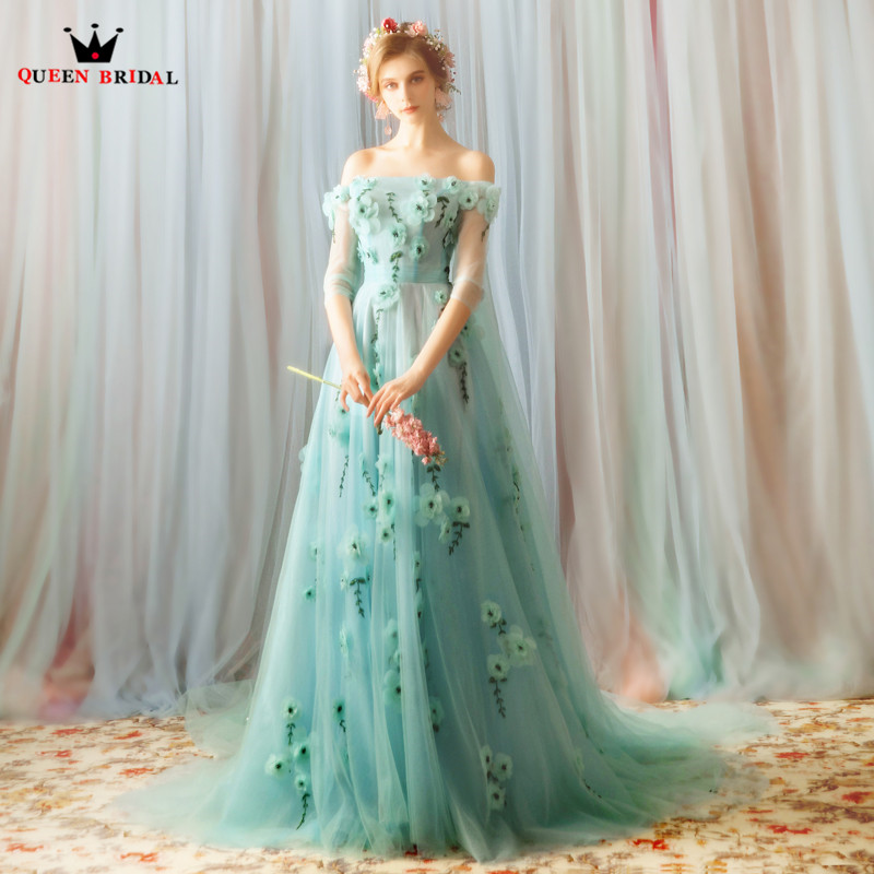 dbaeb120a46ba QUEEN BRIDAL Official Storeより信頼できる イブニングドレス ...