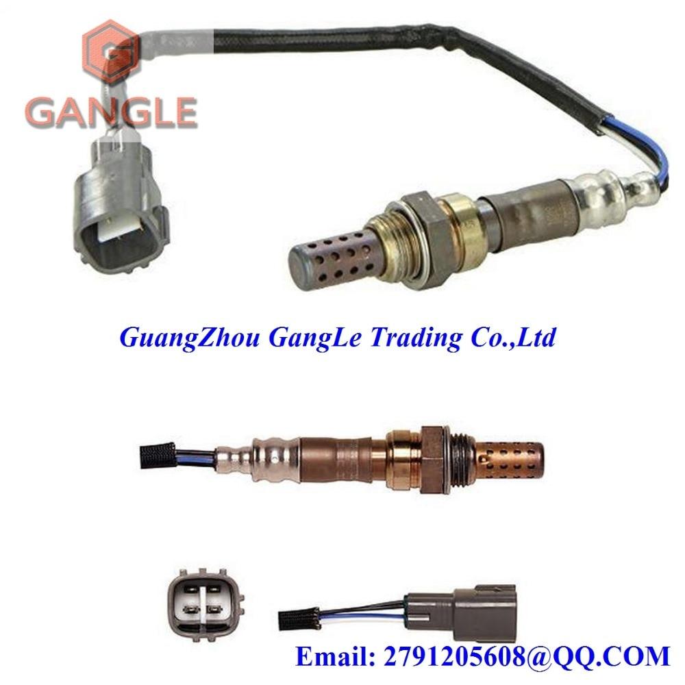 sensor assy vacuum toyota 89420 44010