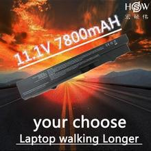 HSW Laptop Battery for HP 420 425 4320t 620 ProBook 4320s 4321S 4325s 4326s 4520s 4525s 4720s HSTNN-CB1A HSTNN-DB1A HSTNN-CBOX