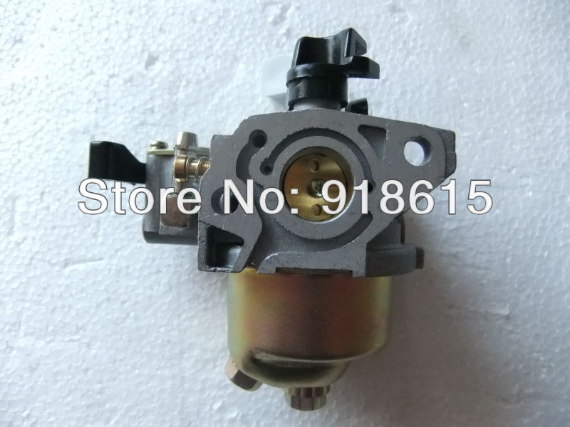 CARBURETOR FLOAT TYPE FOR HONDA GX100 G100 87cc 89cc GENERAL ENGINE FREE SHIPPING CARBURETTOR REPL. OEM PART# 16100-Z4E-003
