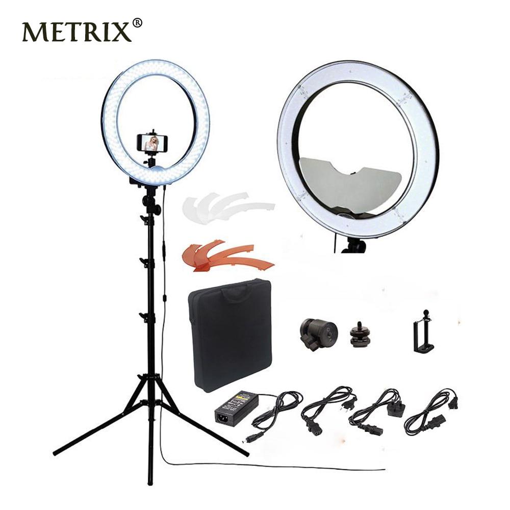 Metrix RL-18