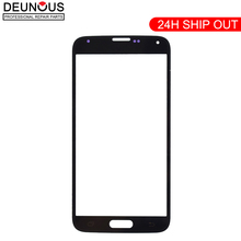 New For Samsung Galaxy S5 Touch Screen G900F Mobile