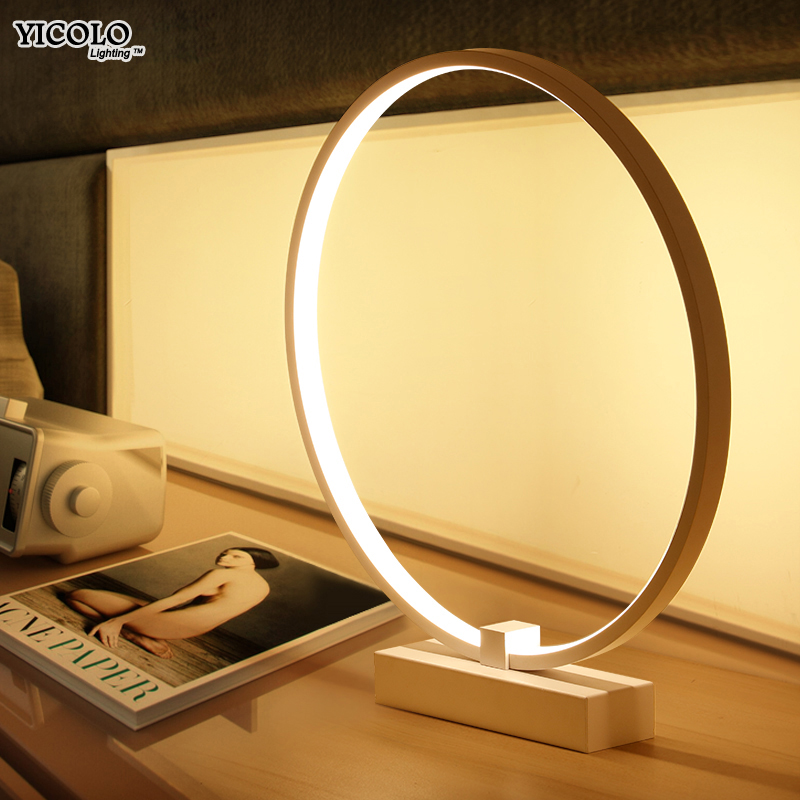Antikue Table Lights Round Lamp AC 220V Eye Protect Bedside Bedroom Table Lamp Desk Light For Living Room Study Room BedroomAntikue Table Lights Round Lamp AC 220V Eye Protect Bedside Bedroom Table Lamp Desk Light For Living Room Study Room Bedroom