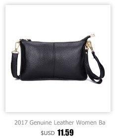 Ombro Crossbody Messenger Bag Mulheres Tote Moda