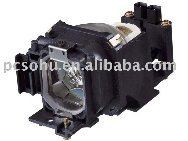 LMP-E150 projector lamp with housing for sony VPL-ES2 EX2 free shipping brand new projector bare lamp lmp e150 for vpl es2 vpl ex2 projctor 3pcs lot