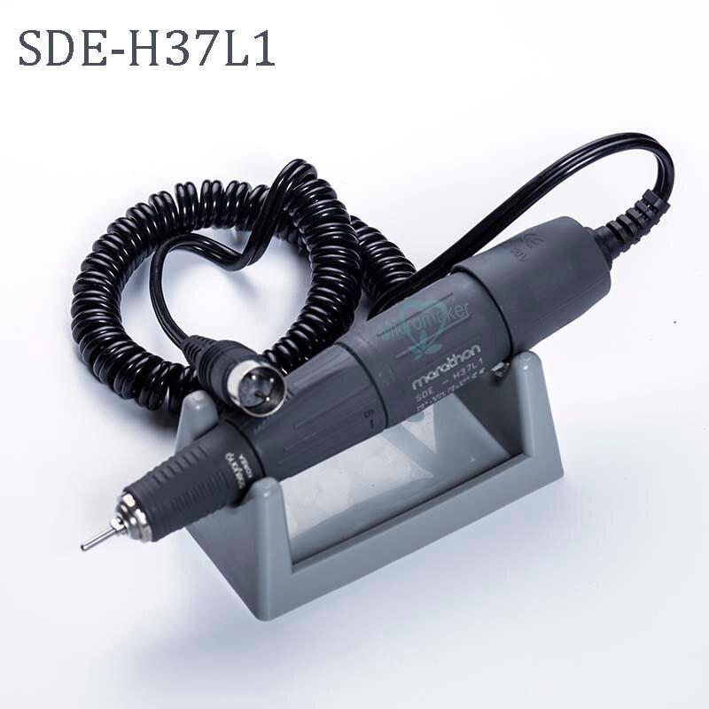 saeyang da coreia eletrica do sul sde h37l1 35000rpm peca motor micromotor