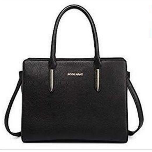 Bags For Small Pet Dog Bag Cat Carrier Handbag Backpack Portable Travel Airline Shoulder Bag Fahion