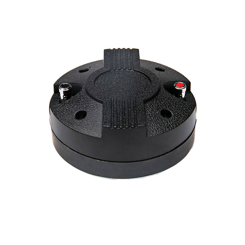 DJ Speakers tweeter for home theater and line array speakers on professional audio free shipping colcom cc 520d 28mm tweeter component speakers for car audio system black pair