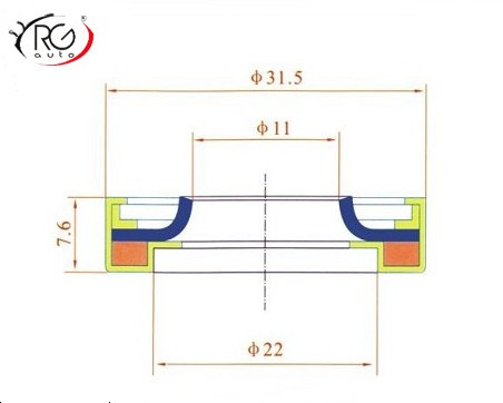 car compressor lip type shaft seal for gm hd6 ht6 hr6 hr6he r4 v5 Air Conditioner Compressor Wiring Diagram car compressor lip type shaft seal for gm hd6 ht6 hr6 hr6he r4 v5,nihon nvr140s r134a,compressor double lips in a c compressor \u0026 clutch from automobiles