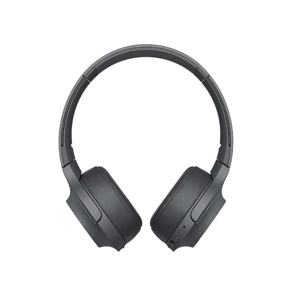 Detail Feedback Questions about Sony WH H800 h.ear Series Wireless On Ear  High Resolution Headphones free shipping on Aliexpress.com  3313e0d5eb6f3
