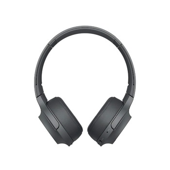 Sony WH-H800 h.ear Series Wireless On-Ear High Resolution Headphones  free shipping