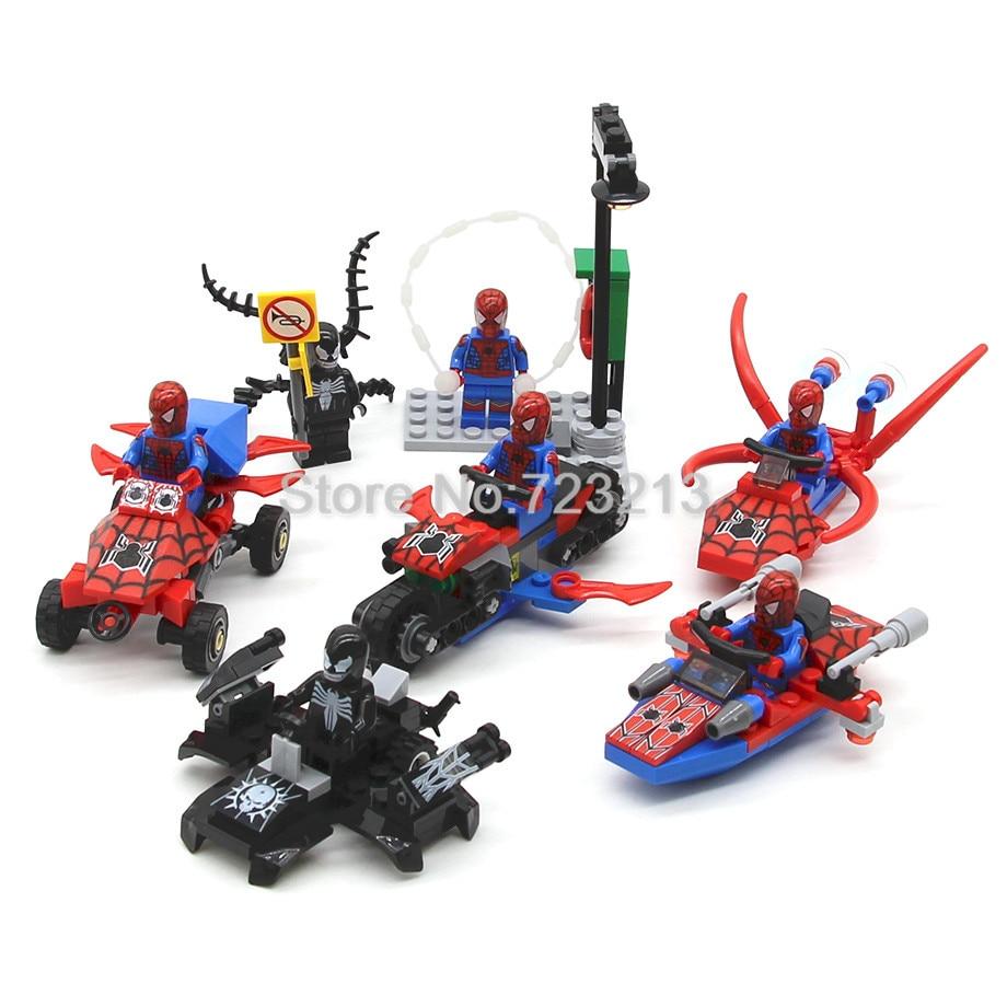 Trans Red x4 30153 // 28556 Lego Treasure Rock 1x1 Jewel 24 Facet