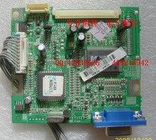 L1715SM driver board L1715SM motherboard L1715 driver board driver board