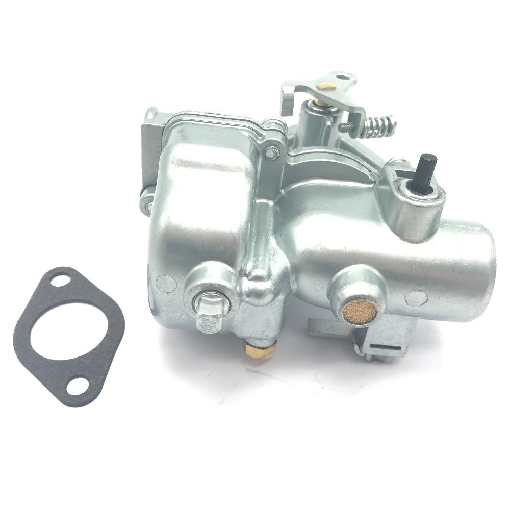 New Original Style Ih Farmall Cub Carburetor Carb 154 184 185 C60 Wl004 251234r91 In Atv Parts Accessories From Automobiles Motorcycles On Wiring Harness