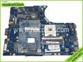 QIWY4 LA-8002P Placa Madre Del Ordenador Portátil para lenovo Y580 Intel HM76 DDR3 placa base NVIDIA N13E-GE-A2