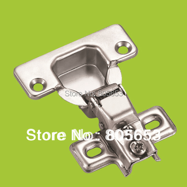 special door hinge American concealed hinge for cabinet (CH2513)