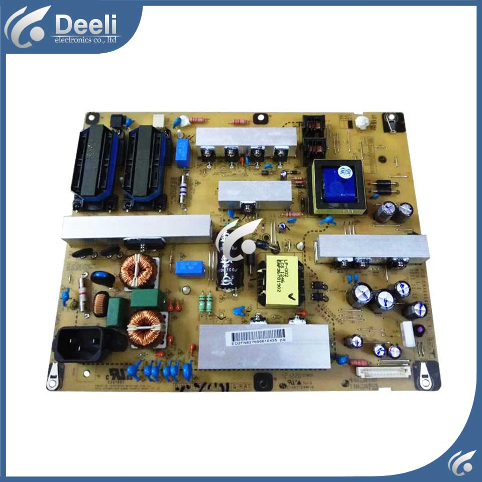 new original for power supply board LG42LK465C EAX61124201 EAX61124201/15/16 LGP42-12LF 37-42 inch new original for power supply board lgp42 14lpb eax65424001