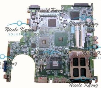 Placa base DA0ZL6MB6C7 LB.T9106.001 DA0ZL3MB8C8 31ZL6MB0002 DA0ZL6MB6C6 para Acer Aspire 1690 1640Z...