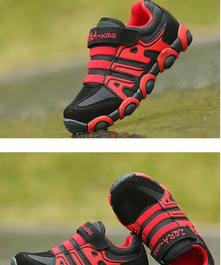 boys-sneakers-1_19