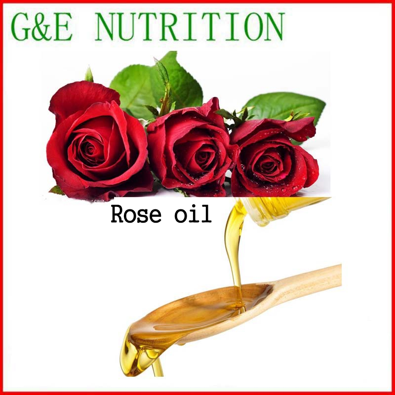 все цены на Hot Selling 100% pure natural Rose Oil Herbal Oil For Women в интернете