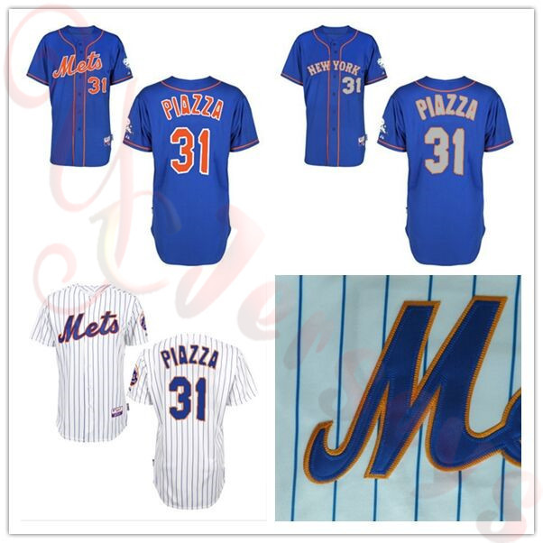 super popular 2ced5 b2f03 where can i buy 31 mike piazza jersey 456e8 55ec4