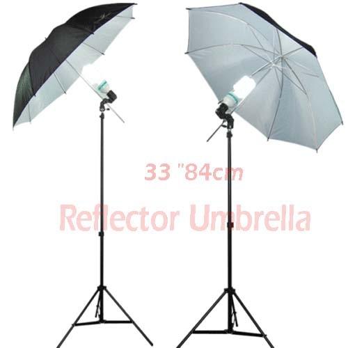 המצלמה מכסה עדשה 58mm איכס-63c לחפות 650d 700d 70d 60d 100d 1000d 1100d 1200d ef 18-55mm f/3.5-5.6 IS STM אביזרים
