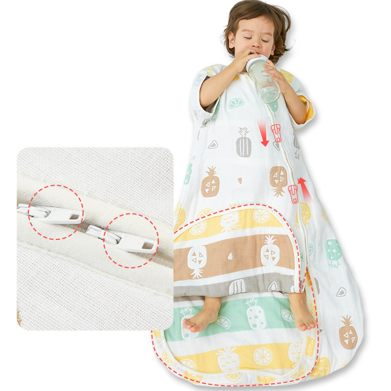 Care Baby Schlafsack