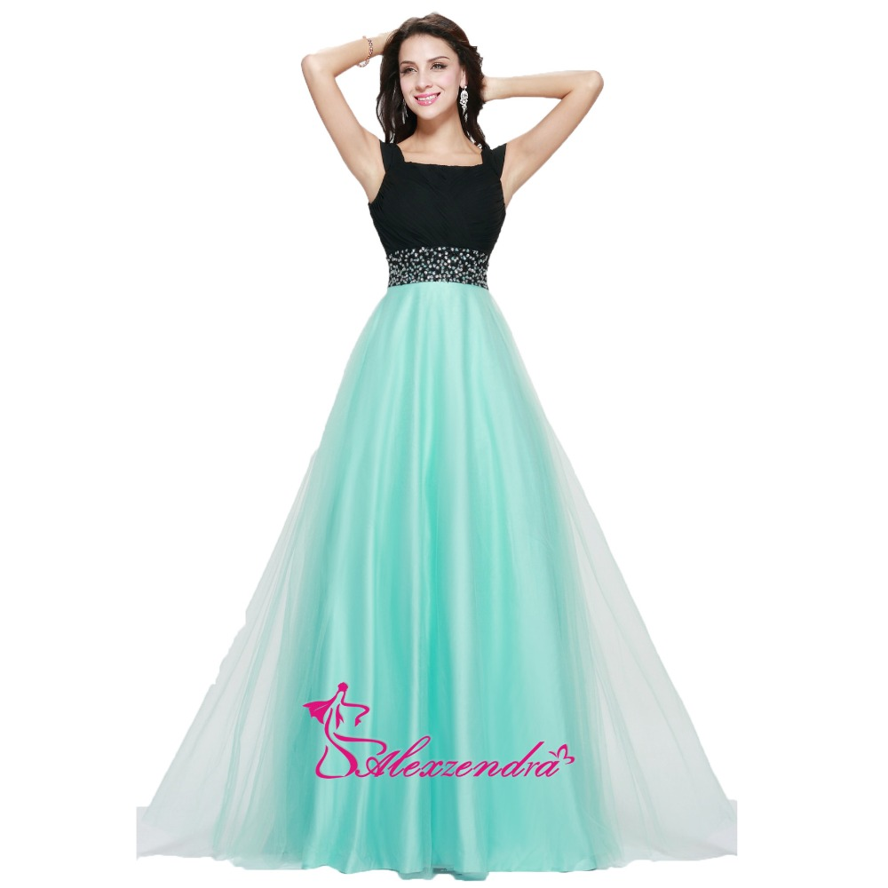 Old Fashioned Long Unique Prom Dresses Collection - All Wedding ...