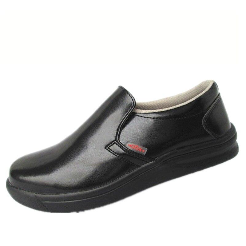 Antideslizantes Zapatos Impermeables Los Chef De Cocina Hombres Unsex Japonés ptE4qTww