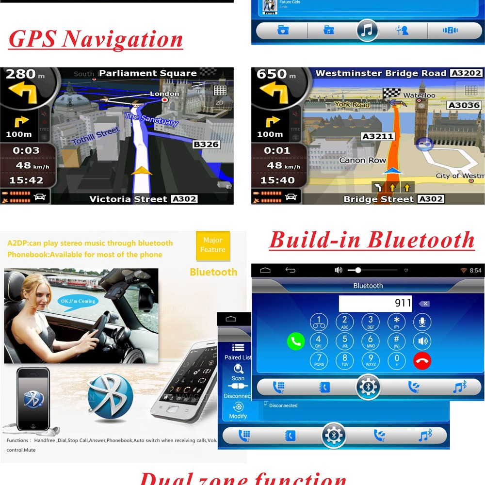 Mobil OBD2 Video Android 23