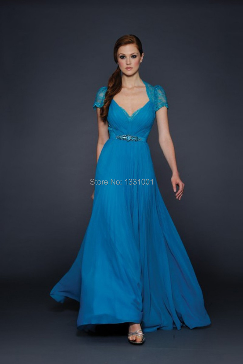 Online Buy Wholesale party dress stores from China party dress ...