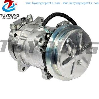 7H13 auto ac sprężarka dla Komatsu 423S624330 425S623321 425-S62-3321 423-S62-4330