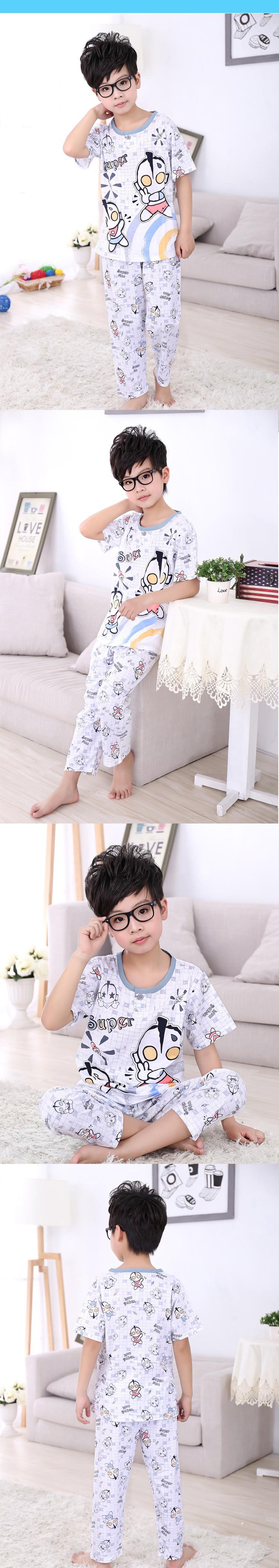 children pyjamas (3)