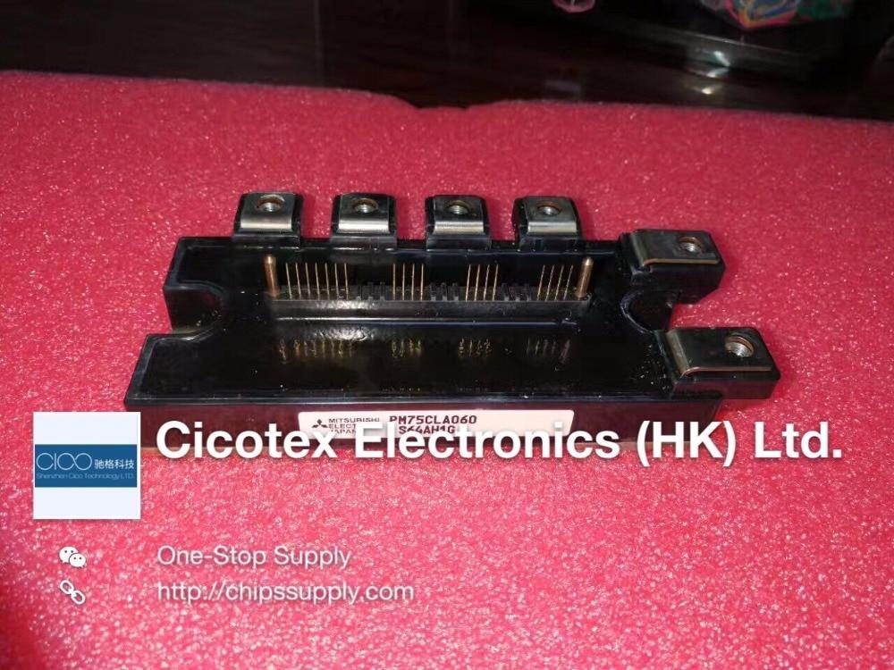 PM75CLA060 75CLA060 MODULE IGBT 2mbi300nk 060 01 igbt module