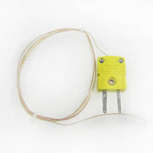 BGA temperature Wire Omega K Type Thermocouple sensor for reworking station