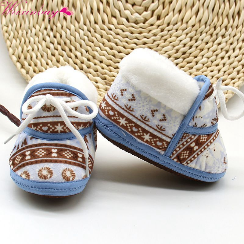 WEIXINBUY-Cotton-Padded-Infant-Baby-Boys-Girls-Soft-Boots-Cute-Baby-Shoes-Spring-Warm-Soft-Baby-Retro-Printing-Shoes6-12M-2