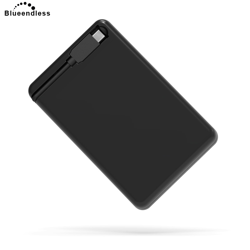 case for hard drive usb type c tool free 2.5'' ssd hdd enclosure usb 3.0 hard disk case portable plastic hard disk PC caddys case for hard drive usb type c tool free 2 5 ssd hdd enclosure usb 3 0 hard disk case portable plastic hard disk pc caddys
