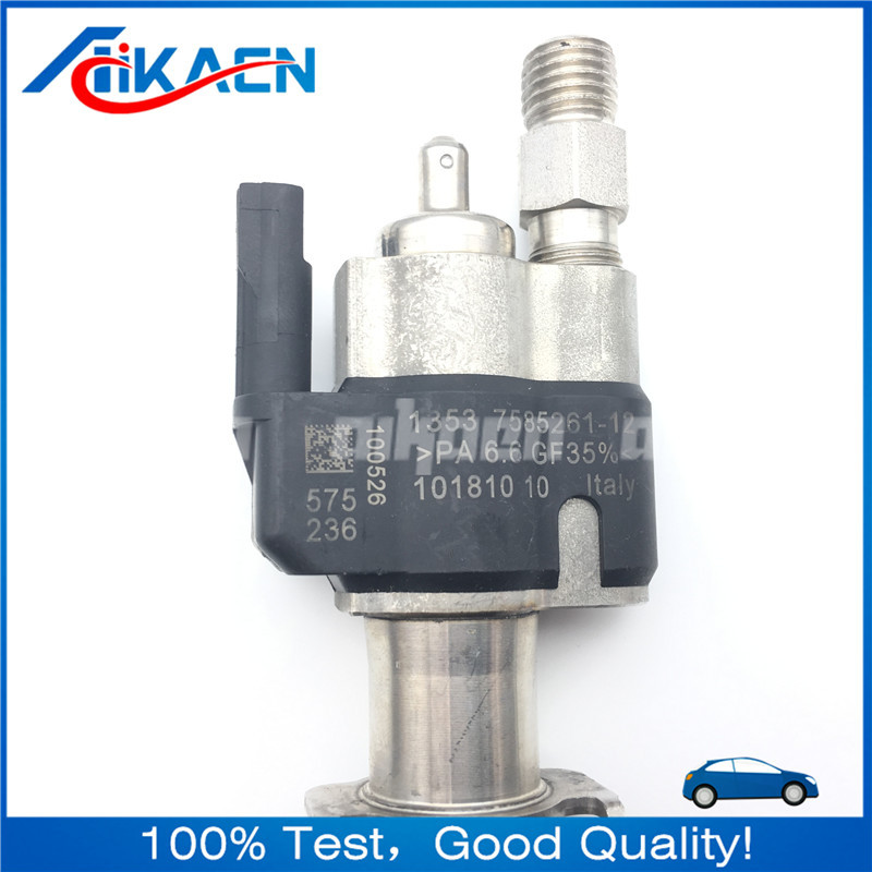 top 8 most popular x5 injector brands and get free shipping - lee3e89i