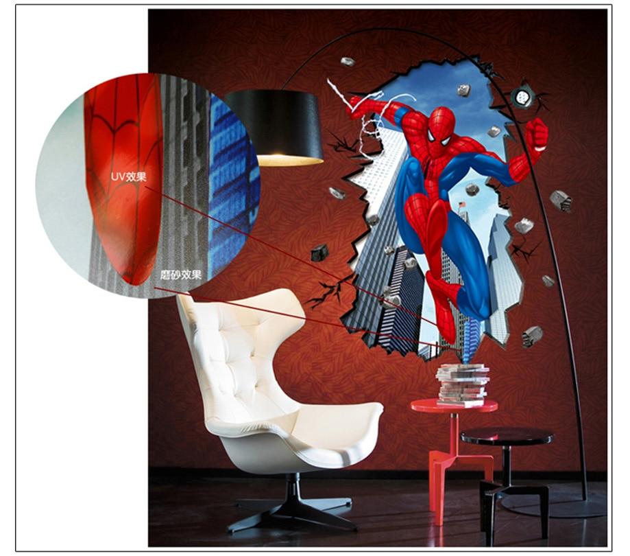 Spiderman Bathroom Decor. Spiderman Bathroom Set Images Retro House Com  Home Design Ideas