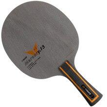 Originale Yinhe Via Lattea Galaxy Mercury.13 Y 13 Y13 Y 13 tennis da tavolo pingpong lama