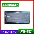 Аккумулятор для ноутбука Asus X50R X50RL X50SL X50Sr X50V X50VL X59 X59Sr