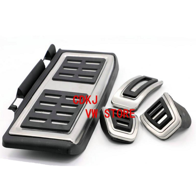 stainless steel manual transmission mt pedal footrest gas clutch rh aliexpress com manual transmission shop in winston salem manual transmission shops